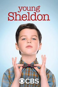 Young Sheldon Season 1, 2, 3, 4, Fztvseries Free Download