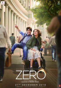 Zero (2018) (Chinese) Filmyzilla Free Download