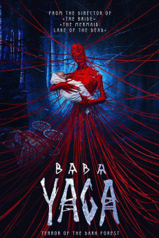 Baba Yaga: Terror of the Dark Forest Download