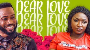 dear-love Download Movie