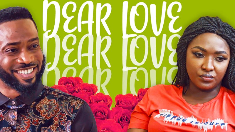 dear-love Download Movie