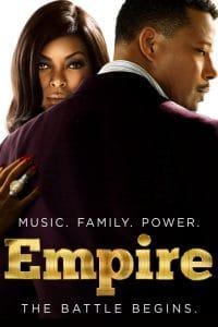 Empire Season 2 All Episodes