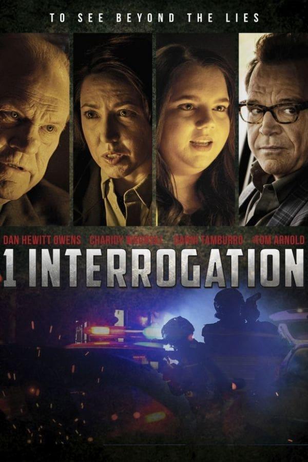 Download Movie 1 Interrogation