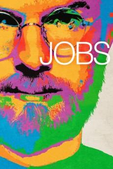 Jobs 2013 Movie Download