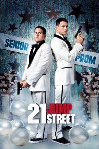 Download Movie Jump Street