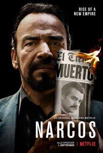 Narcos All Seasons Download