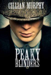 Peaky Blinders Season 1, 2, 3, 4, 5 Download