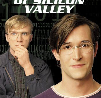 Pirates of Silicon Valley 1999 Movie Download