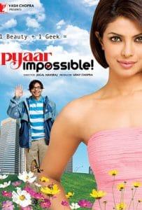 Pyaar Impossible (2010) Movie Download