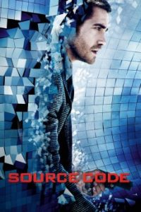 Source Code 2011 Movie Download