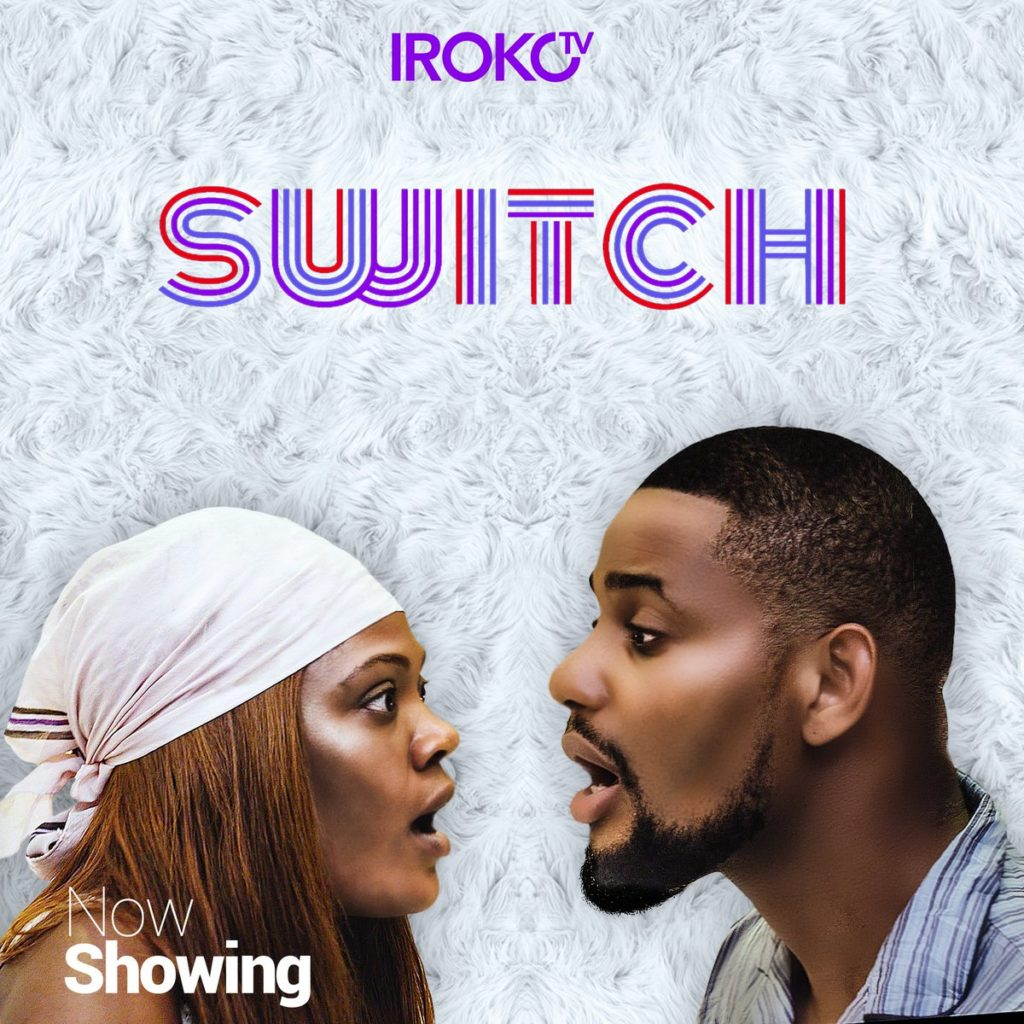 switch-nollywoood-movie-1024x1024-1