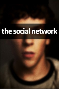The Social Network Movie Download