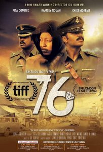 76 (Nollywood) NetNaija Free Download