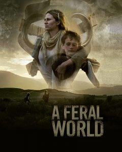 A Feral World (2020) Fzmovies Free Download
