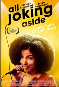 All Joking Aside (2020) Fzmovies Free Download