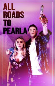 All Roads To Pearla (2019) Fzmovies Free Download
