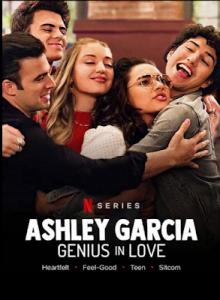 Ashley Garcia Genius In Love (2020) Fzmovies Free Download