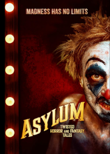 Asylum Twisted Horror And Fantasy Tales (2020) Fzmovies Free Download