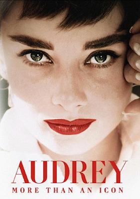 Audrey (2020) Fzmovies Free Download