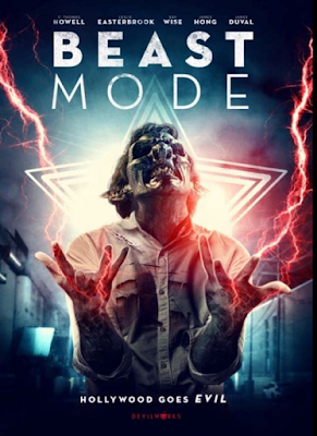 Beast Mode (2020) Fzmovies Free Download