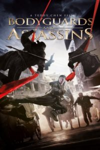 Bodyguards and Assassins (2009) (Chinese) Free Download