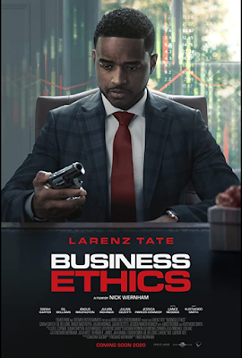 Business Ethics (2019) Fzmovies Free Download