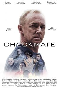 Checkmate (2019) Fzmovies Free Download