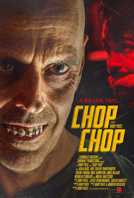 Chop Chop (2020) Fzmovies Free Download