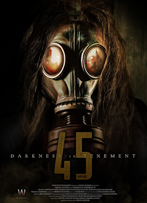 Darkness In Tenement 45 (2020) Fzmovies Free Download