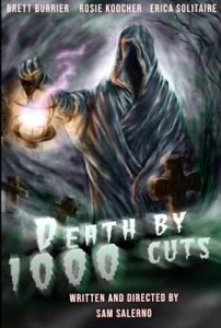 Death By 1000 Cuts (2020) Fzmovies Free Download