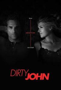 Dirty John Season 1, 2, Fztvseries Free Download