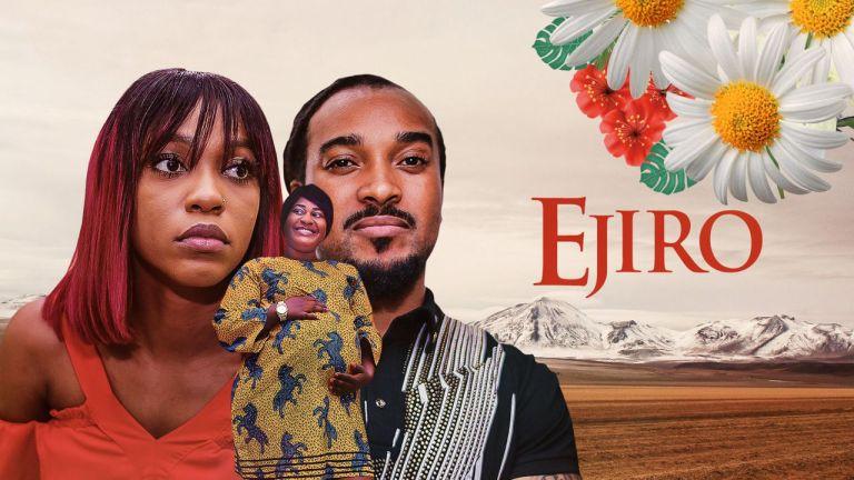Ejiro (Nollywood) NetNaija Free Download