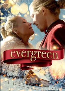 Evergreen (2020) Fzmovies Free Download