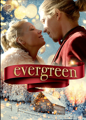 Evergreen (2020) Fzmovies Free Download