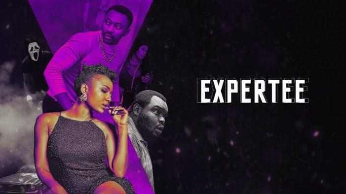 Expertee (Nollywood) NetNaija Free Download