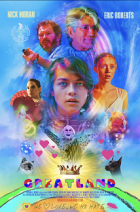 Greatland (2020)Fzmovies Free Download
