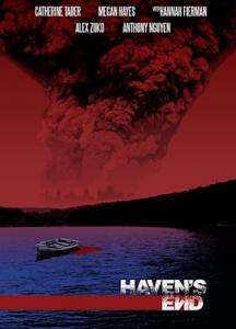 Havens End (2020) Fzmovies Free Download