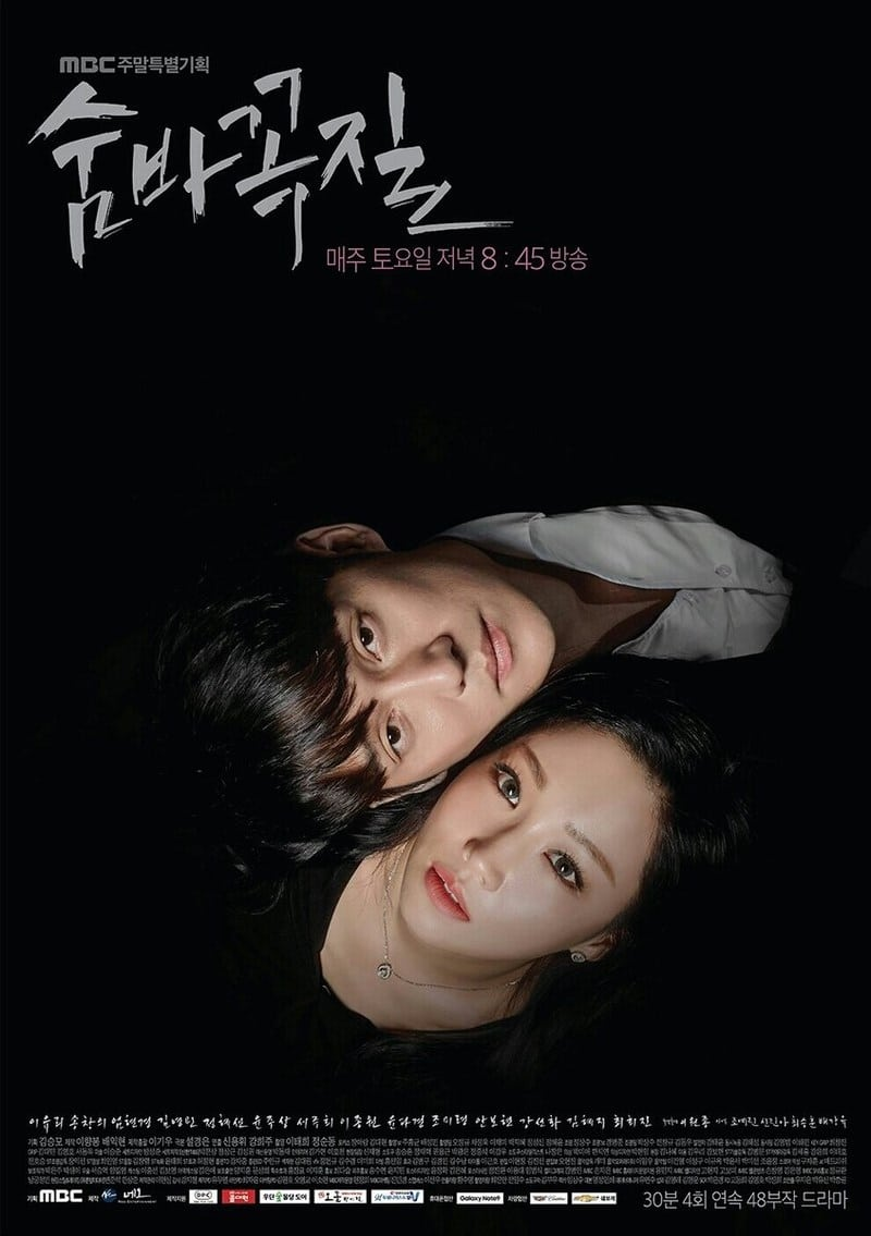 Hide and Seek (Korean Series) Season 1 Free Download