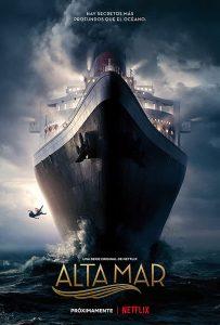 High Seas Season 1, 2, 3, Fztvseries Free Download
