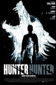 Hunter Hunter (2020) Fzmovies Free Download