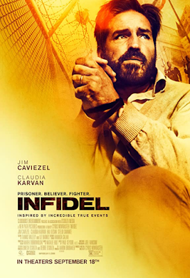 Infidel (2019) Fzmovies Free Download