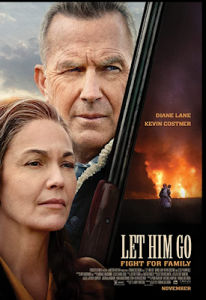 Let Him Go (2020) Fzmovies Free Download