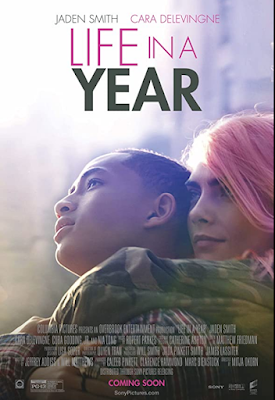 Life in a Year (2020) Fzmovies Free Download