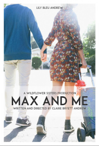 Max And Me (2020) Fzmovies Free Download