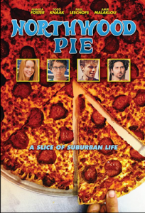 Northwood Pie (2019) Fzmovies Free Download
