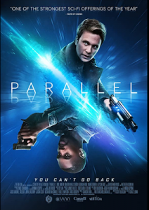 Parallel (2018) Fzmovies Free Download