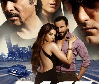 Race (2008) (Indian) Filmyzilla Free Download