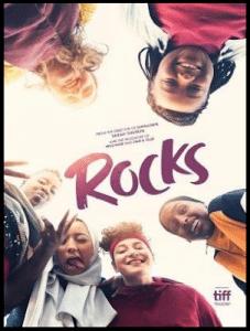 Rocks (2020) Fzmovies Free Download