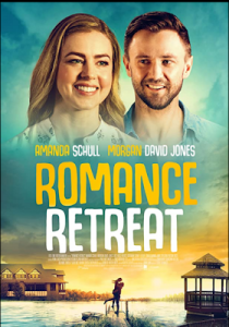 Romance Retreat (2019) Fzmovies Free Download
