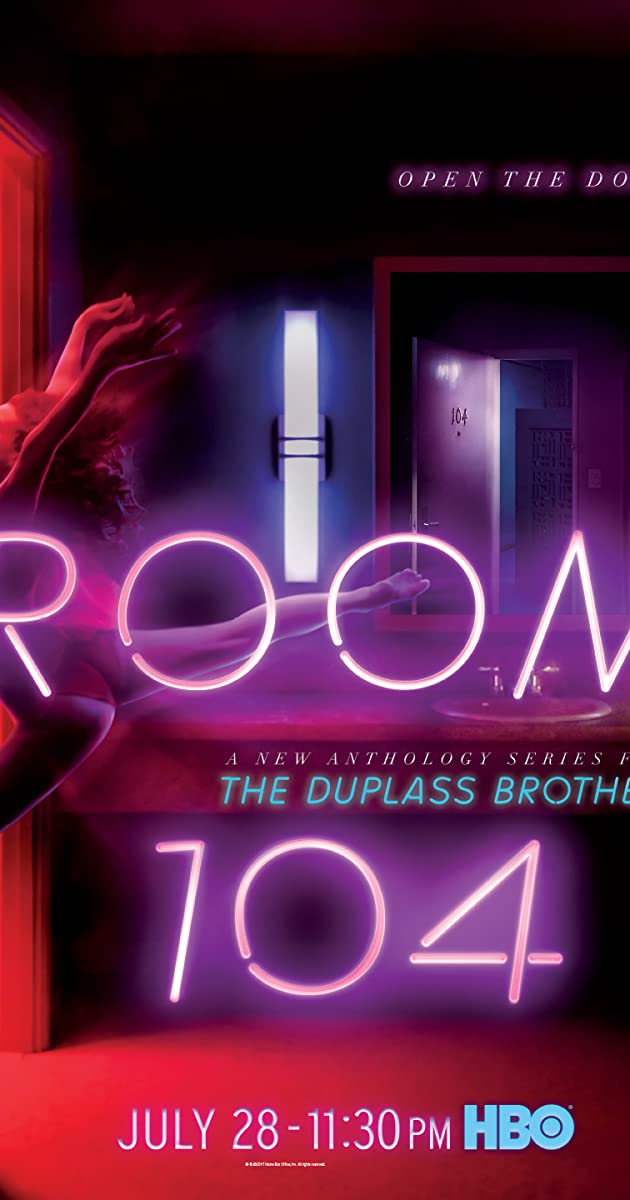 Room 104 Season 1, 2, 3, 4, Fztvseries Free Download